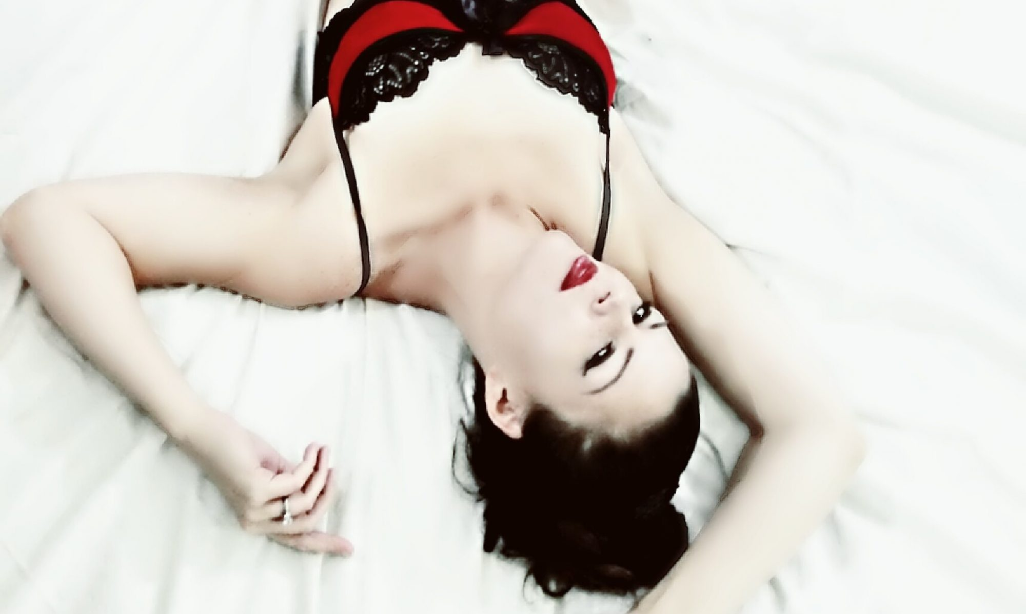 Mistress Kat